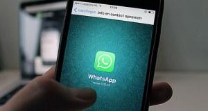 WhatsApp od početka 2018. godine neće