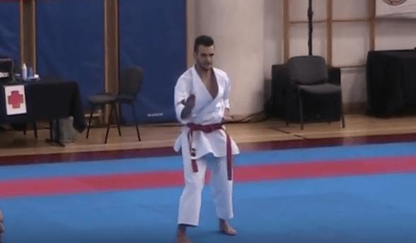 Jovan Simić osvojio