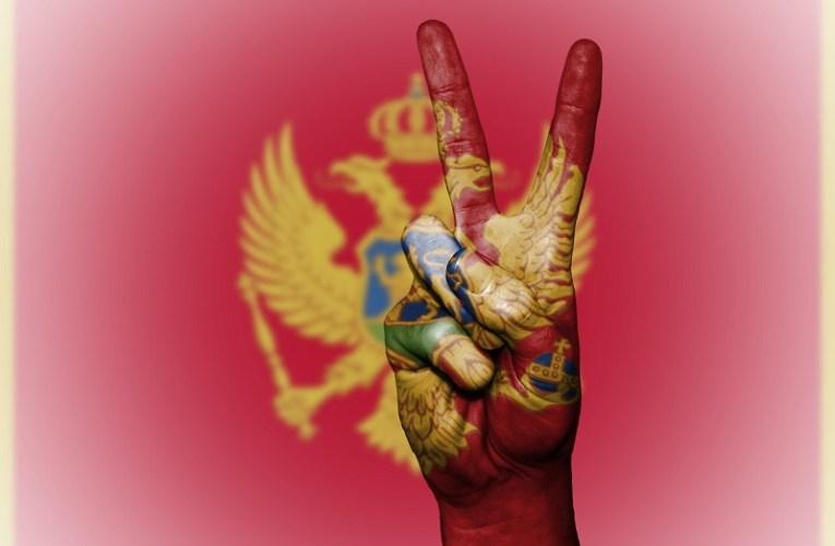 Da li da 15. aprila očekujemo politički zemljotres u Crnoj Gori?