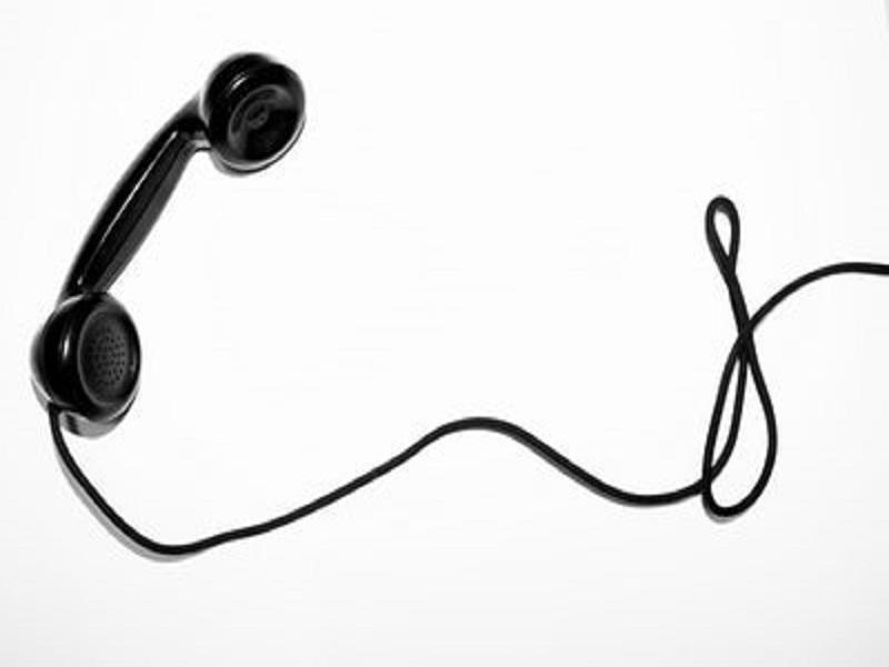 Povodom Svetskog dana SOS telefona