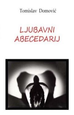 www.kcns.org.rs_2019-10-21_10-50-24_ljubavni_abecedarij_vv