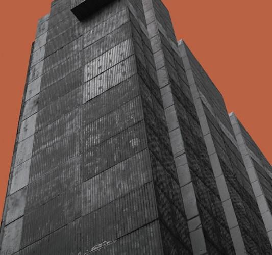 """Изложба """"Архитектонске имагинације"""" Миле Гвардиолод 19. октобра у Малом ликовном салону"""