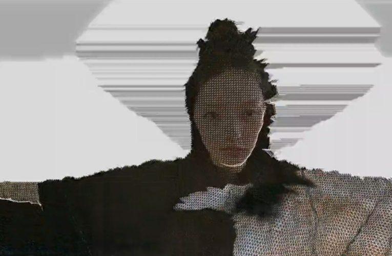"""Андреј Тишма о видео-фестивалу """"Мадатaк"""" – фестивал нових медија аудио-визуелне уметности, Мадрид"""
