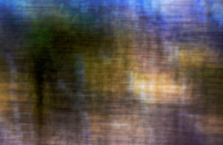 """Изложба Милана Ж. Коњевића """"Присуство одсутног – одсуство присутног"""" од 21. јуна у Малом ликовном салону"""