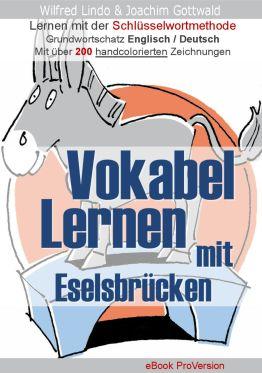 Vokabel Lernen Pro Eselsbrücke Englisch