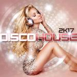 Disco House 2k17 (2016)