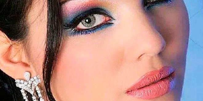 Как сделать глаза больше посредством макияжа
