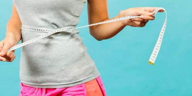 Дневная норма калорий для женщин