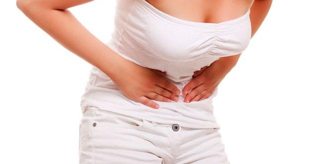 Лечение язвенной заболевании желудка