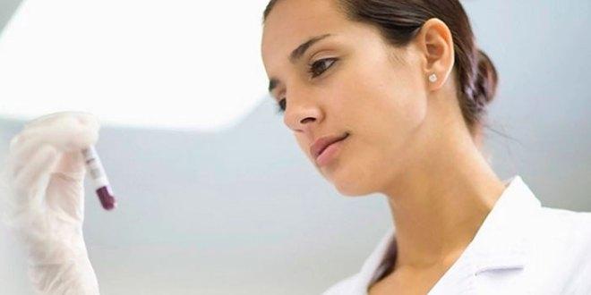 Лютеинизирующий гормон у женщин