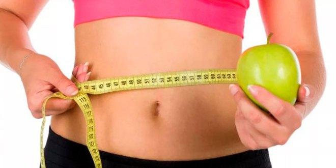 Как скинуть лишний вес дома