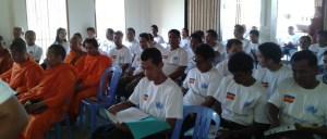 KKF Phnom Penh 3