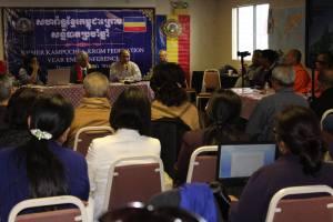 KKF-year-end-meeting (3)