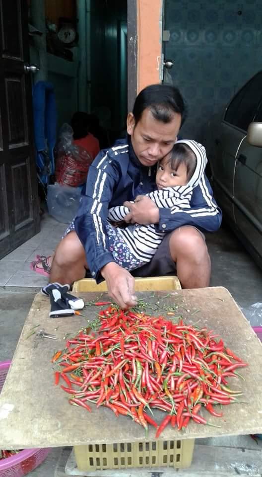 Son Thai Thanh