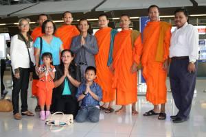 Son Thai Thanh 3