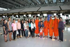 Son Thai Thanh 4