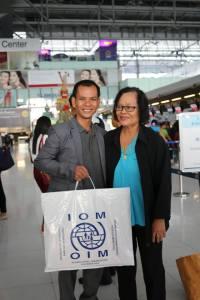 Son Thai Thanh 6