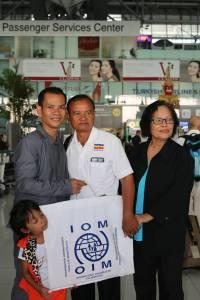 Son Thai Thanh 7
