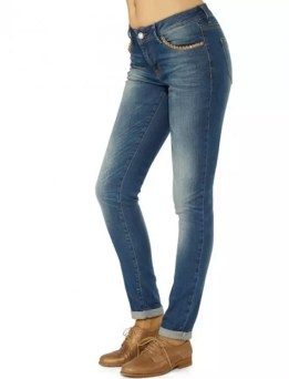 rose_jeans_2_small_