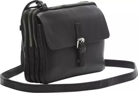 Adax-cross-body