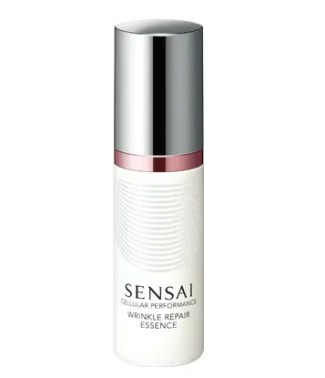 sensai-wrinkle_repair_essence