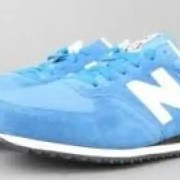 New Balance holder også i 2013