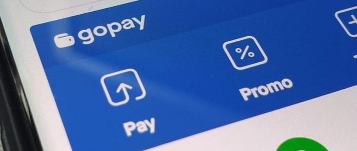 Gopay Is The Most Popular E-Wallet in Indonesia: Survey