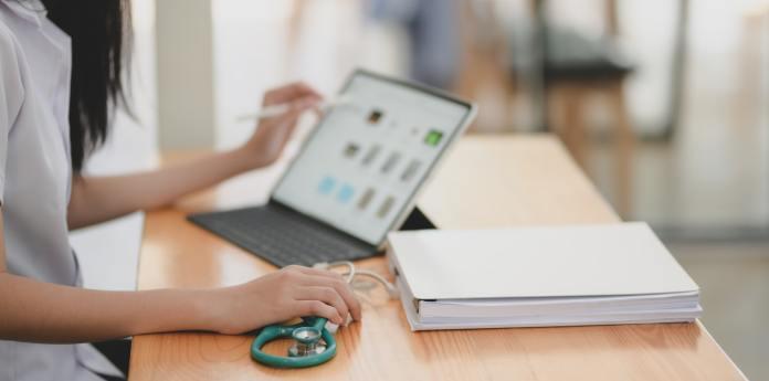 Israeli Nym Health Raises .5 Million Round A Led by Google's Investment Arm