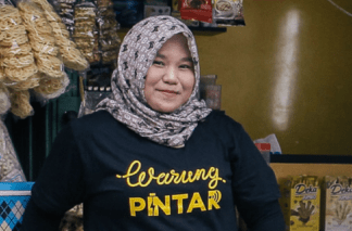 Indonesian Microretail Startup Warung Pintar Acquires B2B Ecommerce Firm Bizzy Digital In M Deal