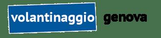 Volantinaggio Genova