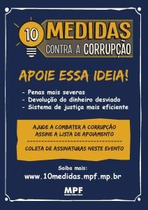 001_15_Apoio_10_Medidas_Filipeta