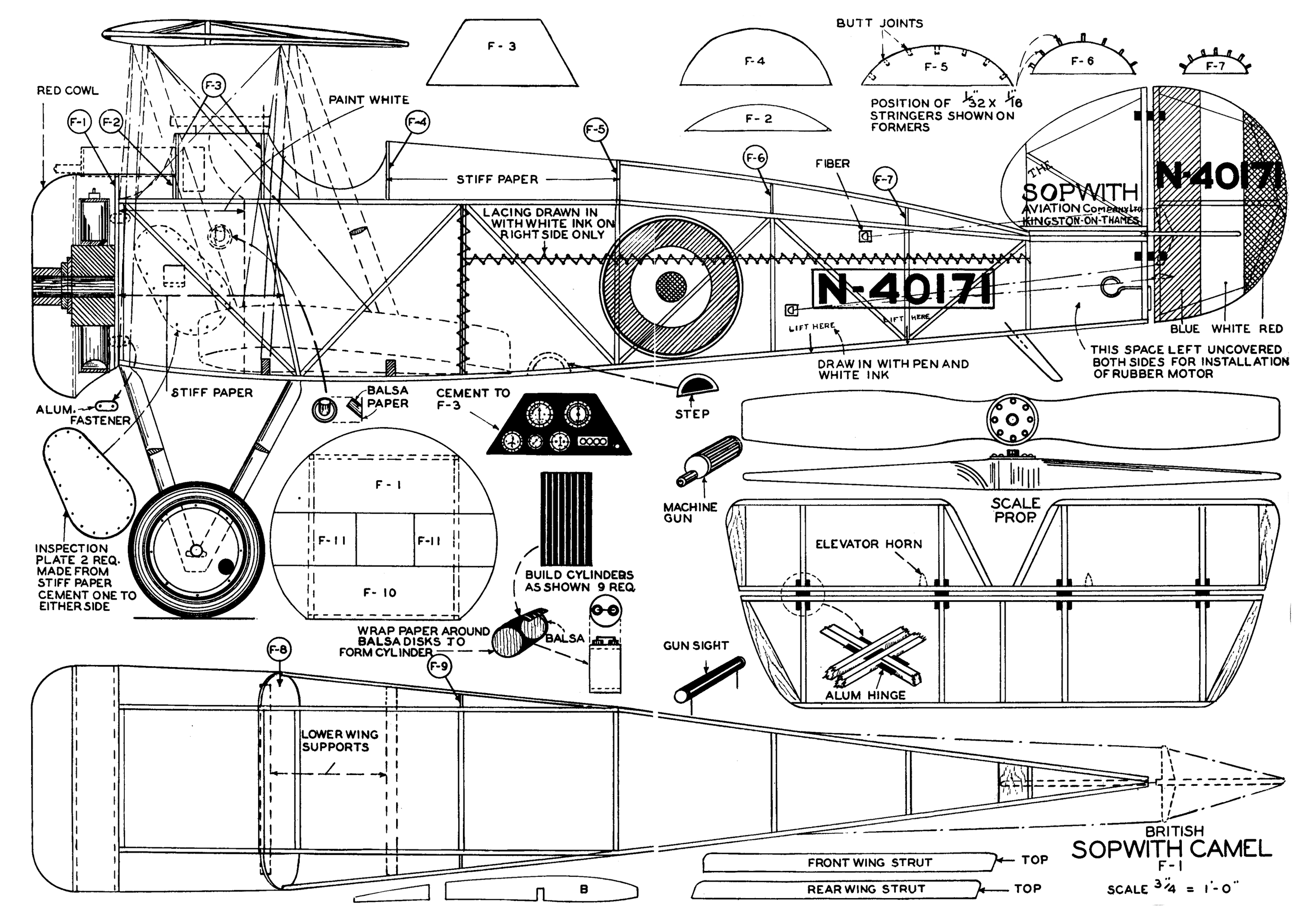 Pin On Airplane Schematics Technicalities Amp Dimensionals