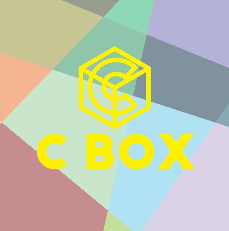 cbox-logo