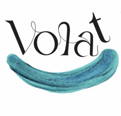 Volat - progetto culturale collaborativo - proyecto cultural colaborativo - libri racconti - libros cuentos
