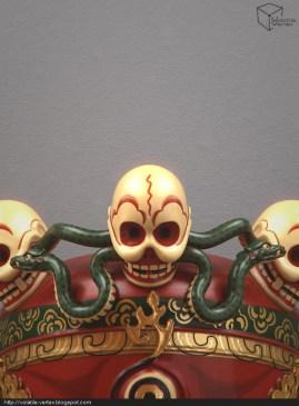 t_mask_skulls_zoom