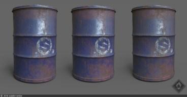 barrel_03.
