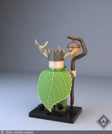 leaf_king_03