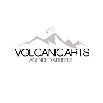 Volcanic'Arts - agence d'artistes plasticiens à Clermont-Ferrand