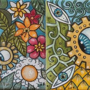 lia-r-nature-diptyque-peinture