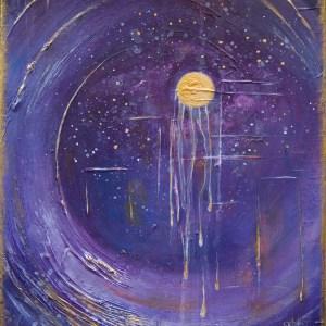 liar-peinture-La-vague-et-la-lune