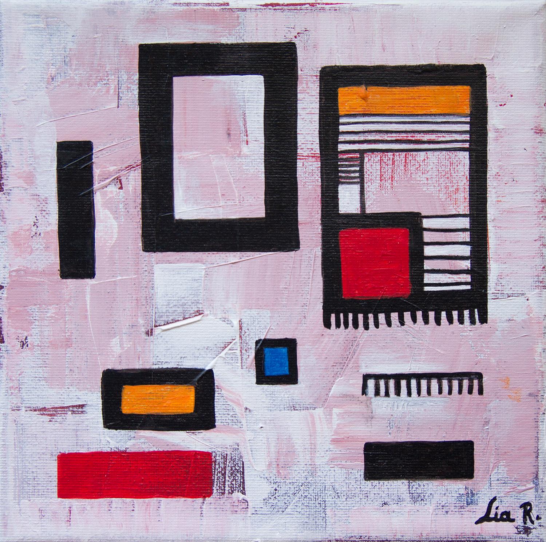 liar-peinture-Rectangle_01