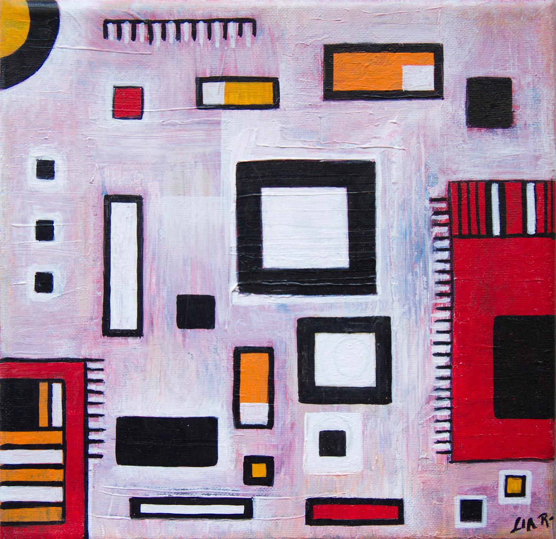 liar-peinture-Rectangle_02