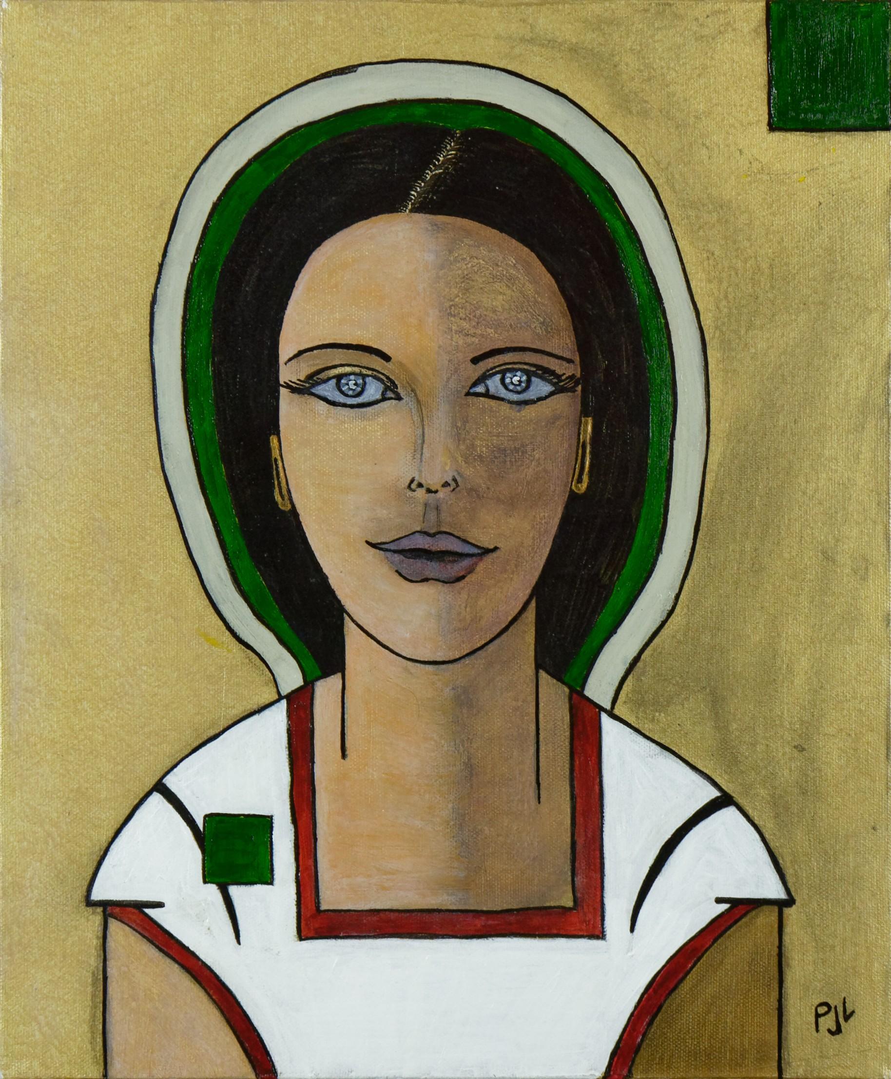 pianezzi-antonella-peinture-portrait