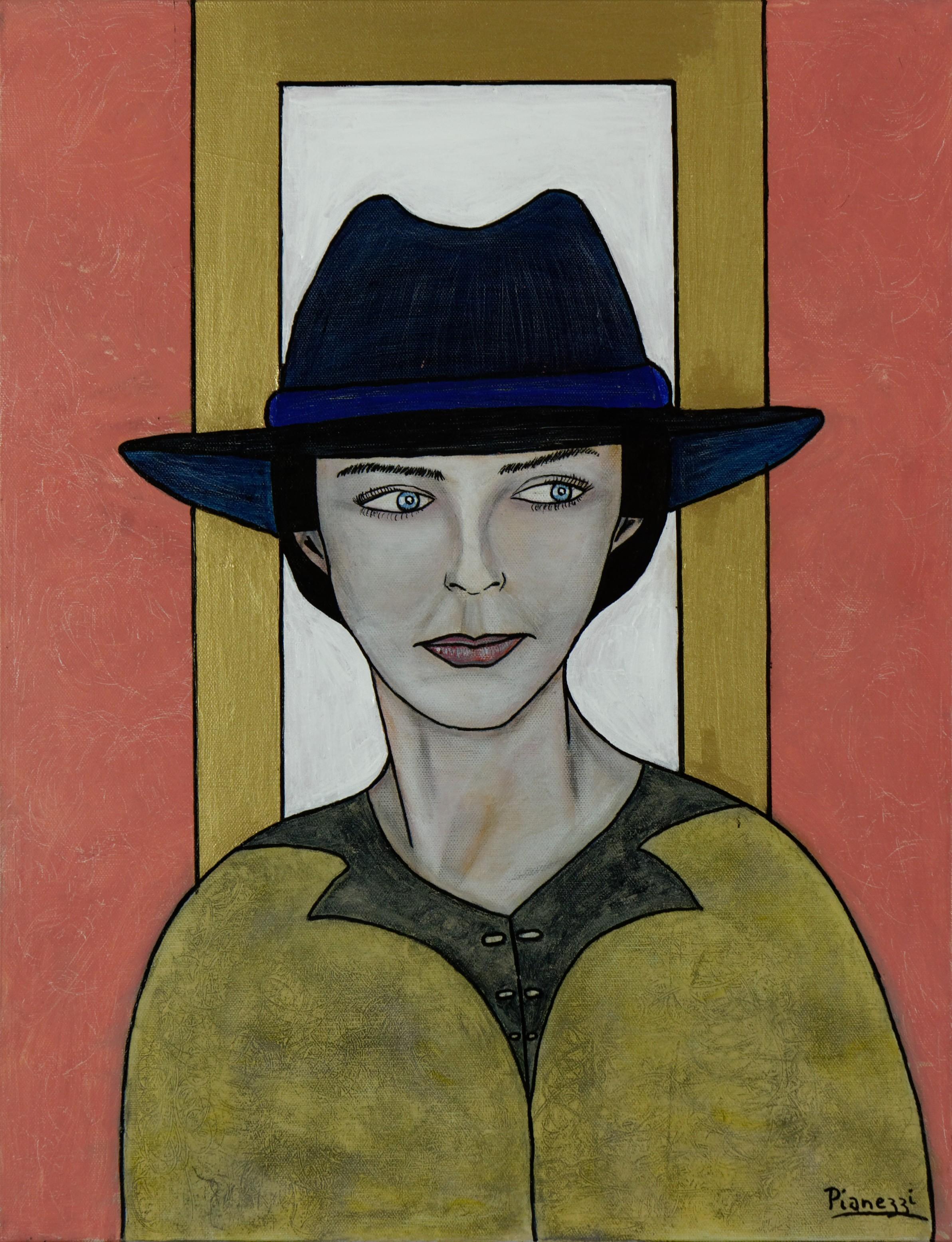pianezzi-carla-portrait-peinture