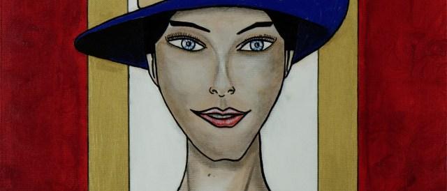 pianezzi-chiara-peinture-portrait