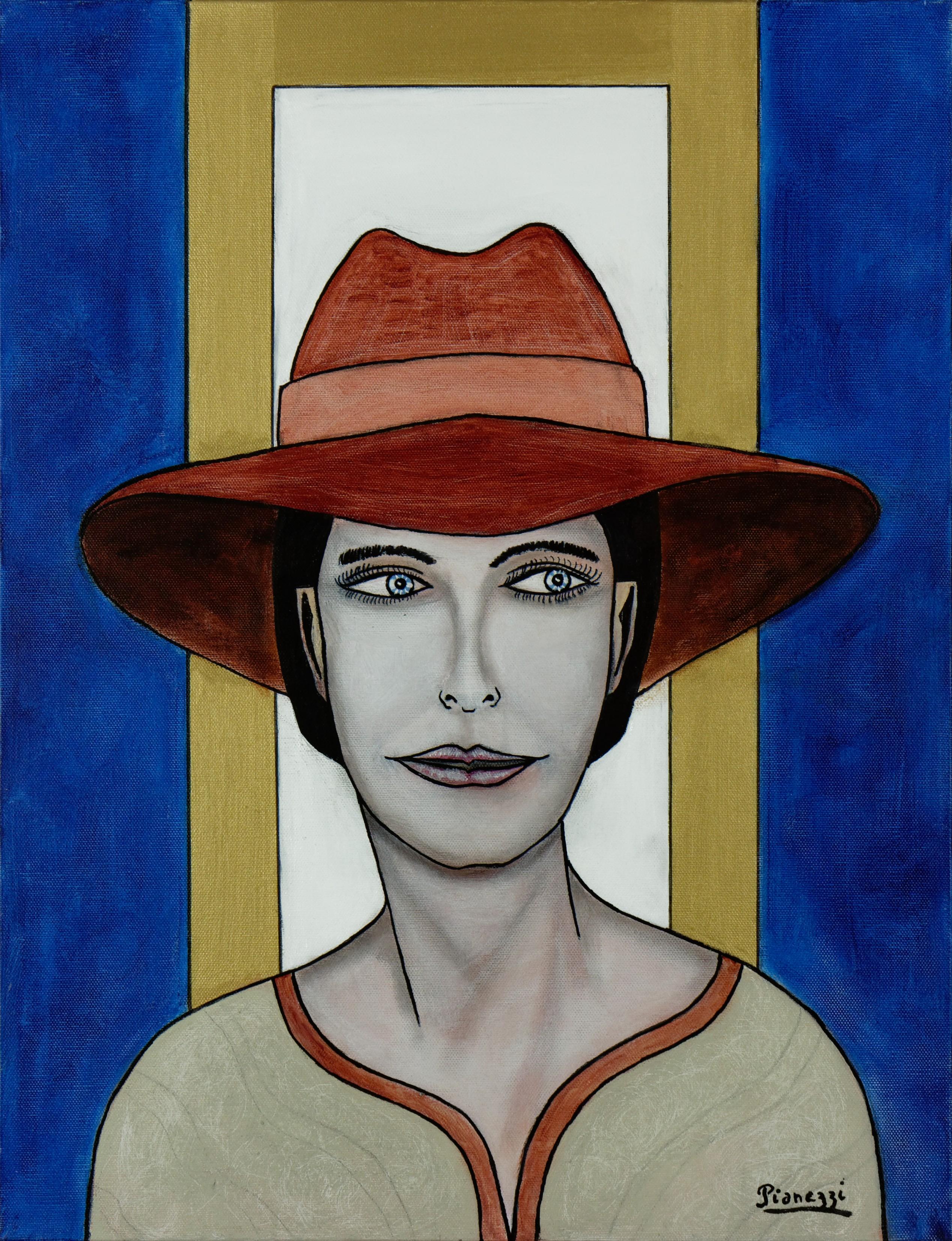pianezzi-orianna-femme-portrait