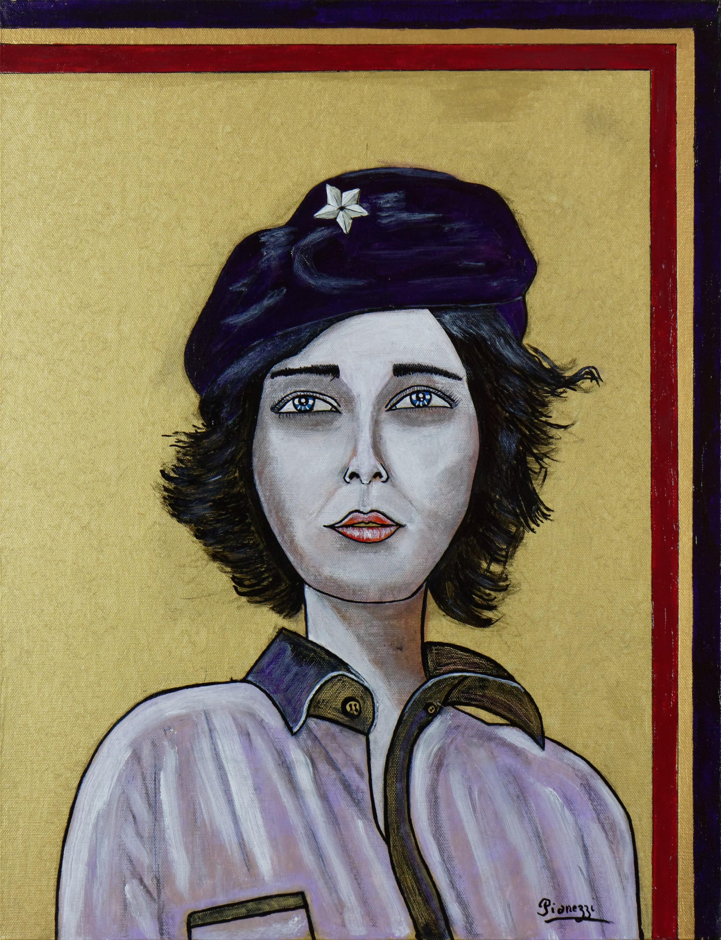 pianezzi-violetta-portrait-femme