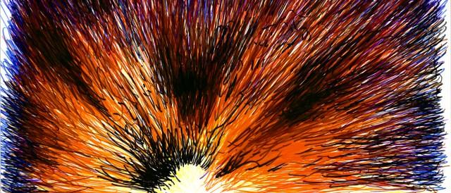 jim-fauvet-explosion-feutre