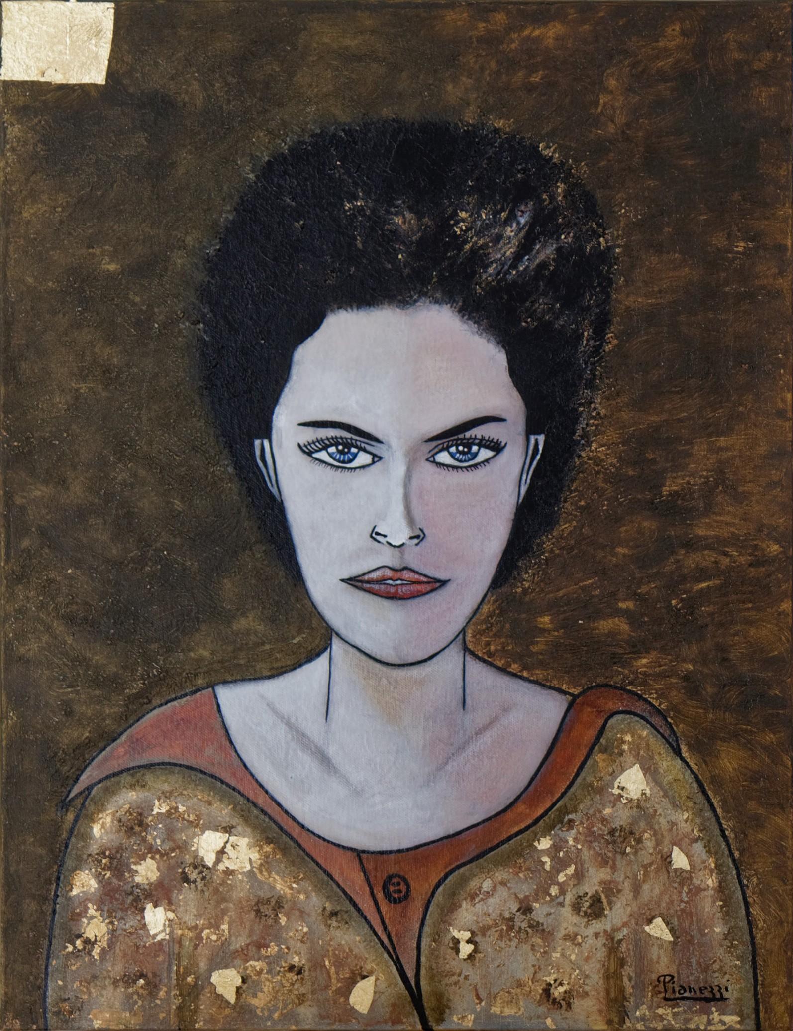 pianezzi-sofia-peinture-toile