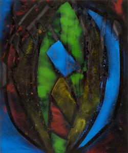 Claudine-Santelli---Vitrail---Email-industriel-sur-tôle---75x63